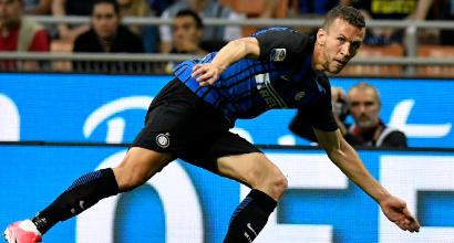 Inter, pronto il rilancio United per Perisic. Ma c'è il no per Martial