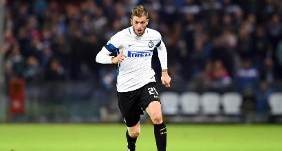Serie A, tante presenze ma nessun gol: sul trono Regini