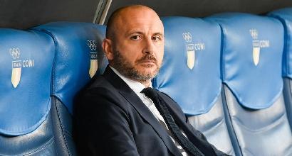 Calciomercato Inter, Ausilio trattiene Icardi: