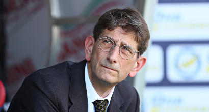 Plusvalenze,Chievo evita la Serie B