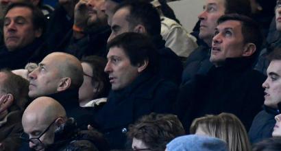 ANTICIPO, Milan ancora in bianco: 0-0 a Frosinone