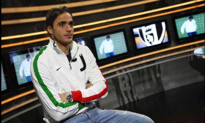 Alessandro Matri (LaPresse)