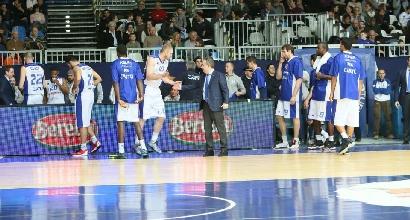 Cantù-Nanterre (pallacanestrocantu.com)