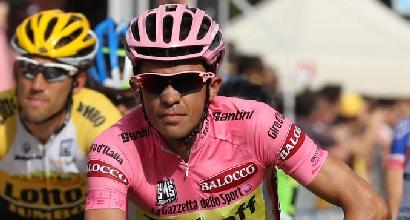 Contador (IPP)