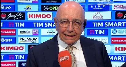 Calciomercato Milan: assalto a Rodrigo Caio