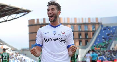 Calciomercato Inter: 50 milioni per Banega e Brozovic