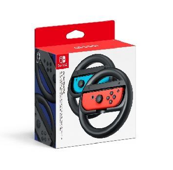 Nintendo Switch debutta nel mondo il 3 marzo