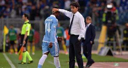 Serie A, Lazio-Inter 1-3: i nerazzurri raggiungo la Fiorentina al 7° posto