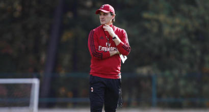 Il Siviglia in Italia per un nuovo allenatore. Idee Mazzarri, Montella e…