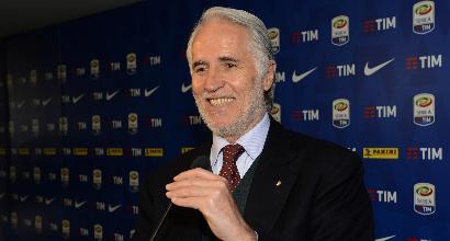 Olimpiadi invernali 2026: il Coni  candida  Milano/Torino