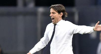 Lazio-Roma, Diretta Live e Risultato in Tempo Reale
