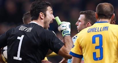 Ossessione Juve, la Coppa delle beffe: una Champions ancora maledetta