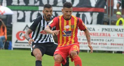 Serie B: Cittadella in fuga, la Cremonese aggancia il Pescara