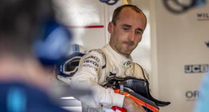 """F1 Abu Dhabi, Vettel: """"Vincere? Sarà dura, non eravamo abbastanza veloci"""""""