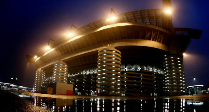 Milan-Inter, accordo per il nuovo stadio: pronto in tre anni, costerà 700 milioni