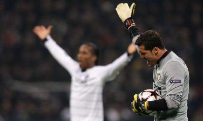 Champions, l'Inter non tradisce