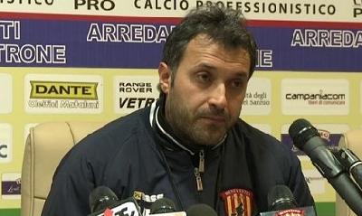 Il calcio italiano piange Imbriani