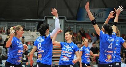 Rebecchi Nordmeccanica, Foto dal Web