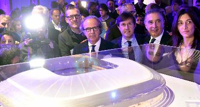 Sundas vuole la Fiorentina e Batistuta allenatore