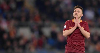 """Napoli, Mario Rui:""""Felice di ritrovare Sarri"""""""