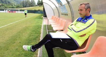 """""""Mi piacerebbe allenare l'Inter"""""""