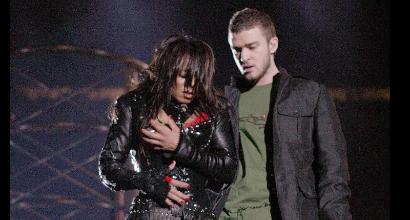 LII Superbowl, Justin Timberlake si esibirà nell'half time show
