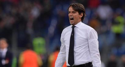 """Inzaghi senza limiti: """"Colmeremo il gap con le migliori"""""""