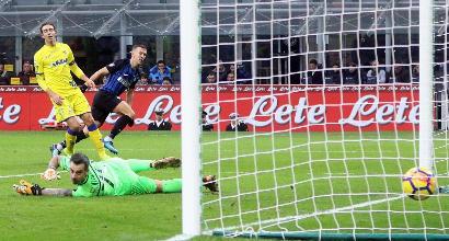 "Perisic: ""A Torino per vincere"""