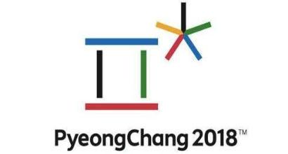 Giochi di Pyeongchang, le due Coree sfileranno insieme