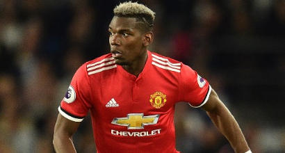Mercato, Ibrahimovic-United: clamoroso ritorno? Mourinho lo ha chiesto, a gennaio…