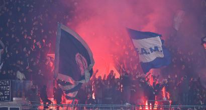 Juventus, il report finanziario semestrale: debiti di oltre 384 milioni di euro