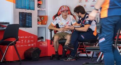 MotoGP, Miller: