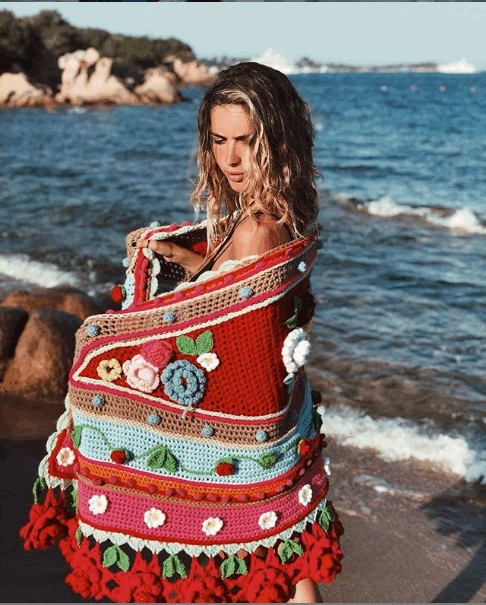 L'avventura di Viktorija e Virginia Mihajlovic all'Isola dei Famosi è finita ma papà Sinisa le supporta ancora: il tecnico del B...