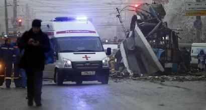 """Sochi 2014, il Cio: """"Verrà garantita la sicurezza degli atleti"""""""