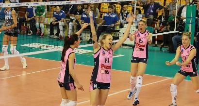 foto volleyballcasalmaggiore.it