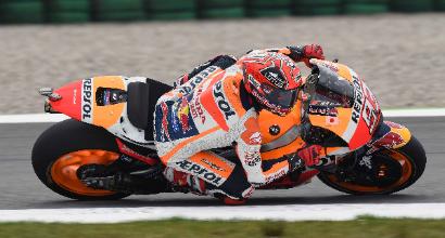 MotoGP, Assen: Dovi vola con la Ducati