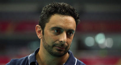 """Volley, Mazzanti:""""Con l'Olanda servirà una grande Italia"""""""