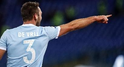 Asta per De Vrij: Inter davanti, Juve alla finestra e le big d'Europa spaventano