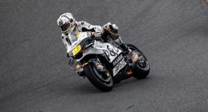 MotoGP, Lorenzo salta anche Phillip Island: la Ducati si affida a Bautista