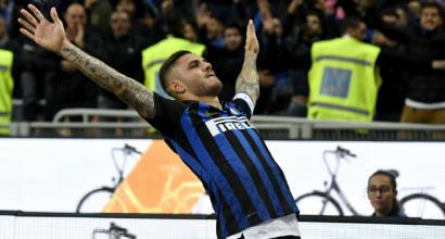 Serie A, dicembre da record: un'overdose di partite