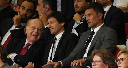 """Tragedia Flamengo, Leonardo shock: """"Inseguivano un sogno"""""""