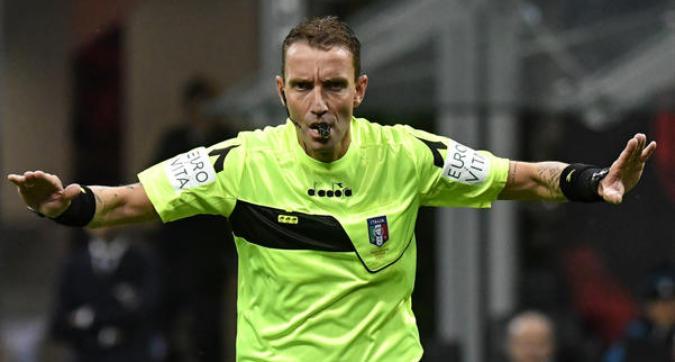 """Coppa Italia, il giudice sportivo """"chiude"""" la Curva della Lazio"""