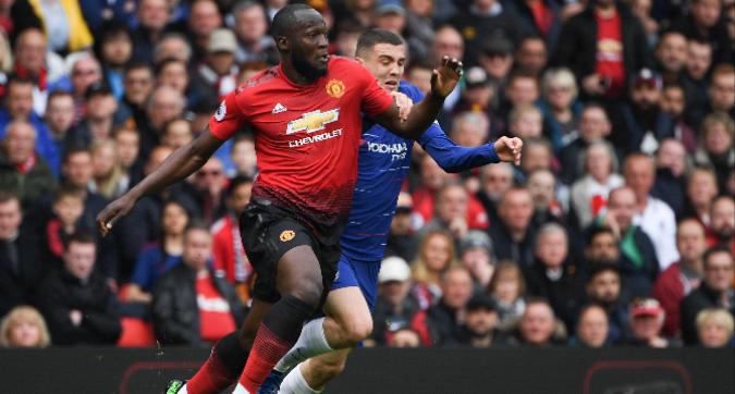 Inter: pronto l'affondo per Lukaku