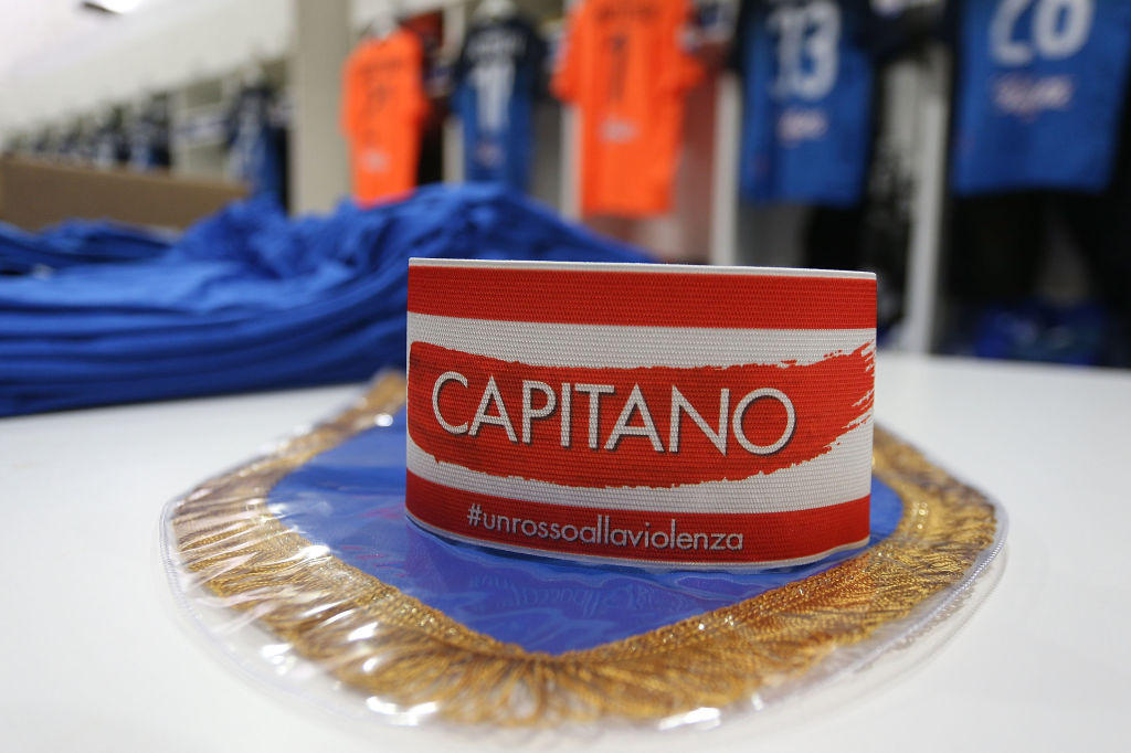 Serie A, Empoli-Atalanta 3-2