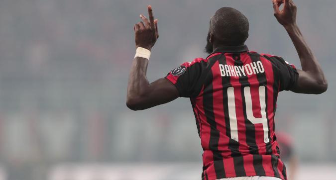 Non solo Bakayoko, tutti i doppi ex di Milan e Inter