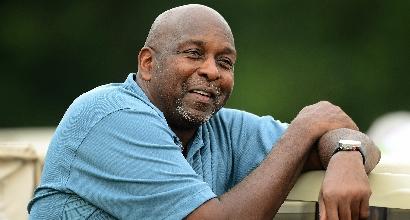 Moses Malone (IPP)