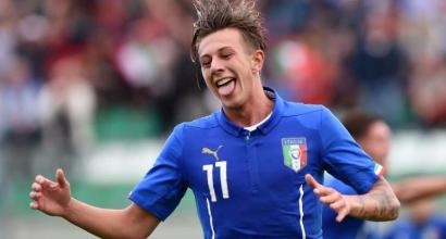 Europeo Under 21: l'Italia convoca i