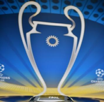Champions League 2018/19, ecco chi ci sarà