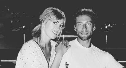"""Marchisio, la moglie attacca la Juve: """"Meglio rimpianti..."""". E lady Sorrentino si scaglia contro CR7 (ma poi fa retromarcia)"""
