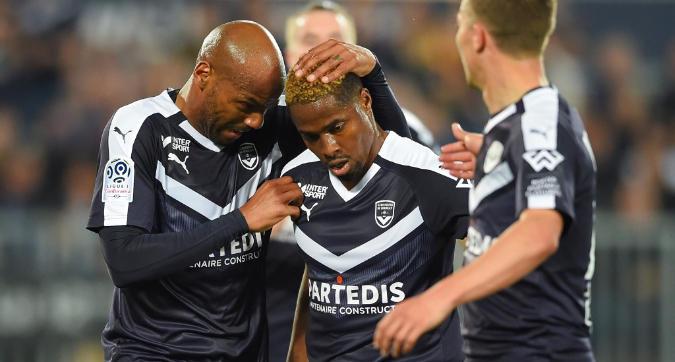 Ligue 1: Marsiglia ko a Bordeaux, zona Europa a rischio